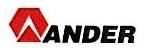 北京安达泰克科技有限公司 最新采购和商业信息