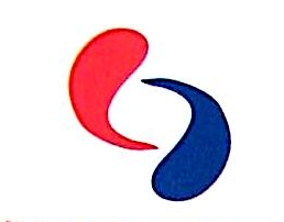 陕西博纳恩实业有限公司 最新采购和商业信息