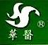 赣州华医动物药业有限公司 最新采购和商业信息