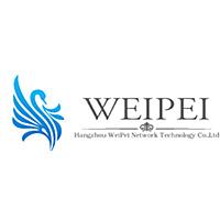 杭州威佩网络科技有限公司 最新采购和商业信息