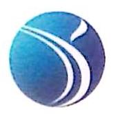 泉州市伟达自动化设备有限公司 最新采购和商业信息