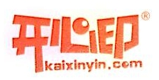 南京开心印电子商务有限公司 最新采购和商业信息