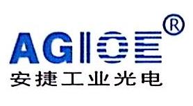 苏州光格设备有限公司 最新采购和商业信息