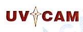 深圳市尤维卡科技有限公司 最新采购和商业信息