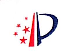 烟台中孚知识产权代理有限公司 最新采购和商业信息