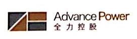 森悦(北京)餐饮管理有限公司 最新采购和商业信息