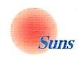 苏州日空山阳机电技术有限公司上海分公司 最新采购和商业信息