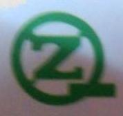 福州青铸机械有限公司 最新采购和商业信息
