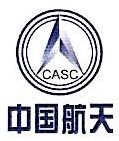 深圳市航天远东实业有限公司
