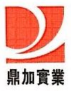 东莞市鼎加胶粘制品有限公司 最新采购和商业信息