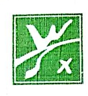 四川省南充市万事兴房地产开发有限公司 最新采购和商业信息
