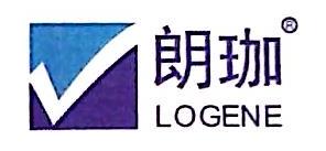 天津美晟嘉德科技有限公司 最新采购和商业信息