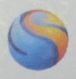 南京维数软件股份有限公司 最新采购和商业信息
