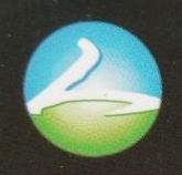宁夏万益通科技有限公司 最新采购和商业信息