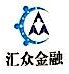 湖南尔布电子科技有限公司
