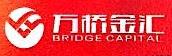 万桥金汇投资基金管理(北京)有限公司 最新采购和商业信息