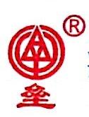 湖南省恒垒科技发展有限公司 最新采购和商业信息
