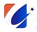 福州星锐网络科技有限公司 最新采购和商业信息