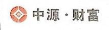 广东中源财富资产管理有限公司 最新采购和商业信息