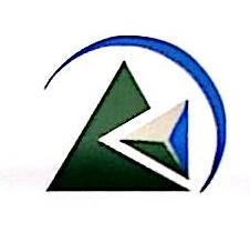 铜仁易园土地矿权交易服务有限公司 最新采购和商业信息