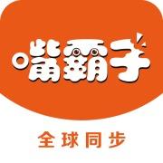 上海阔界信息技术有限公司