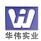 株洲市华伟铁路实业有限公司 最新采购和商业信息