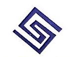 南宁诚若通信设备技术服务有限公司 最新采购和商业信息