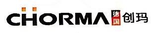 淄博创玛建材销售有限公司 最新采购和商业信息