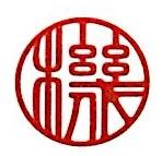 宁波成盈织品有限公司 最新采购和商业信息