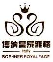 广聚源(上海)家居有限公司 最新采购和商业信息
