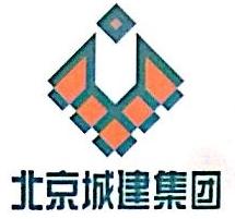 北京城建一建设发展有限公司 最新采购和商业信息