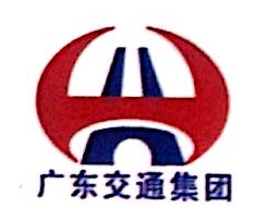 广东粤运交通拯救有限公司第三分公司 最新采购和商业信息