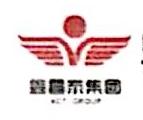 鄂伦春自治旗鑫昌泰吉文水泥有限公司 最新采购和商业信息