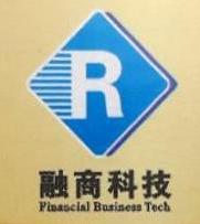 郑州融商科技有限公司 最新采购和商业信息