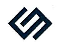 苏州冈威工业设备有限公司