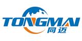 乐清市同迈贸易有限公司 最新采购和商业信息
