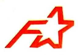 福建福星投资有限公司 最新采购和商业信息