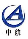 广西中航物流有限公司防城港分公司 最新采购和商业信息