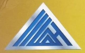 四川顺金隆铝业有限公司 最新采购和商业信息