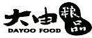 大由粮品(北京)食品有限公司 最新采购和商业信息