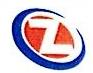 梓庄企业管理咨询(上海)有限公司 最新采购和商业信息