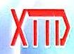 北京鑫泰通达货物运输有限公司 最新采购和商业信息