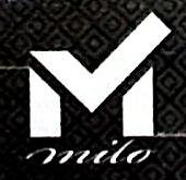 北京米洛空间装饰设计有限公司 最新采购和商业信息