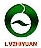 山东绿之缘环境工程设计院有限公司 最新采购和商业信息