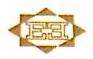 青岛林宇工艺品有限公司 最新采购和商业信息