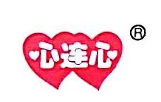 邵阳心连心食品有限公司 最新采购和商业信息