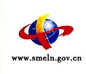 辽宁中小在线信息服务有限责任公司 最新采购和商业信息