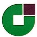 深圳建信兴业资本管理有限公司 最新采购和商业信息