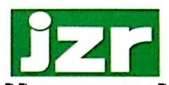青岛金泽瑞安全防护用品有限公司 最新采购和商业信息