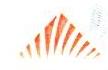北海怡佳物业服务有限公司 最新采购和商业信息